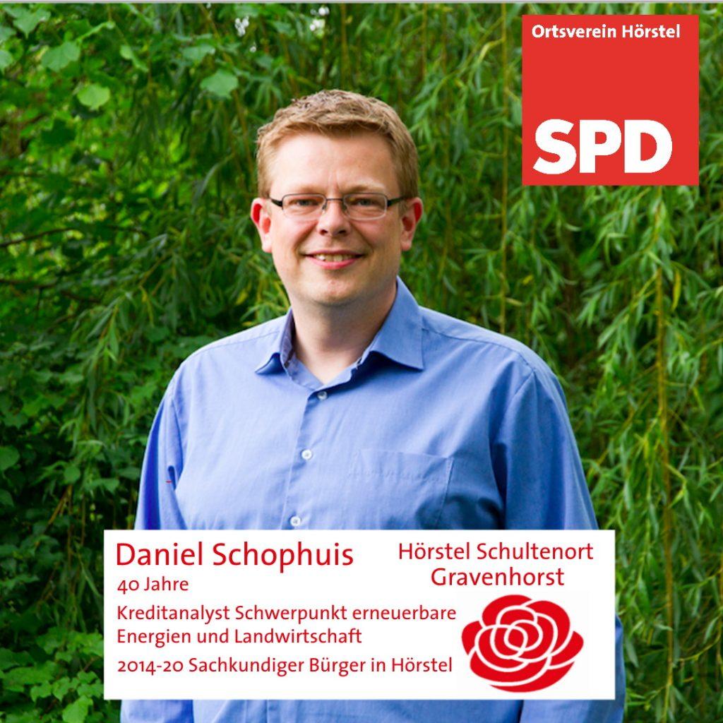 SPD im Rat