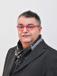 SPD Ortsteilsprecher